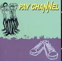 Pay Channel