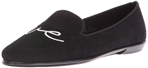 aerosoles-womens-betunia-slip-on-loafer-black-lv-9-m-us