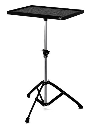 - Pearl PTT1824 Trap Table with Stand