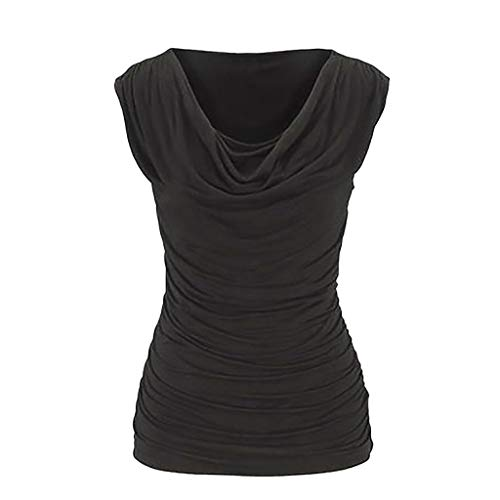 Tuxedos Womens Shirts Tuxedo Shirt Silver Gay 3D t dig Fog Costume boy Rental NYC Suit 2t her 5X Tuxedo Shirt dobell Baby t red 0-11 for Women -