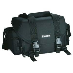 Amazon.com: Canon 2400 SLR - Funda para cámaras réflex EOS ...