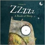 Book Zzzzz