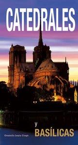 Descargar Libro Catedrales Y Basilicas Graciella Leyla Ciaga