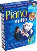adventus-incorporated-piano-suite-basic