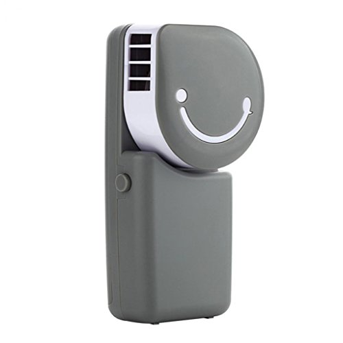 Most Popular Air Conditioning Fan Relays