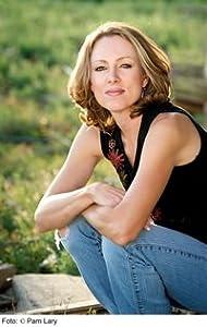 Linda Castillo