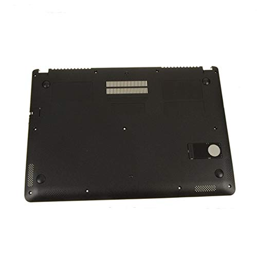 Compatible Replacement for Dell vostro 5460 5470 5480 5439 Lower Bottom Base Case Cover KY66W