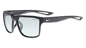 143cd08520bac Nike Bandit R Sunglasses - EV0949