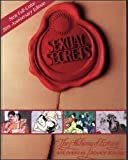 Sexual Secrets, the Alchemy of Ecstasy, Nik Douglas and Penny Slinger, 0892810114