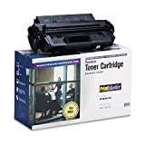 Compatible Toner Cartridge For HP LaserJet 2100 and 2200 Series Printers, Office Central