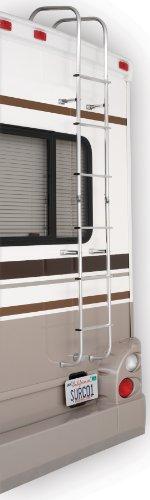 Ladder Motorhome (Surco Universal Motorhome Ladder- Hinged)