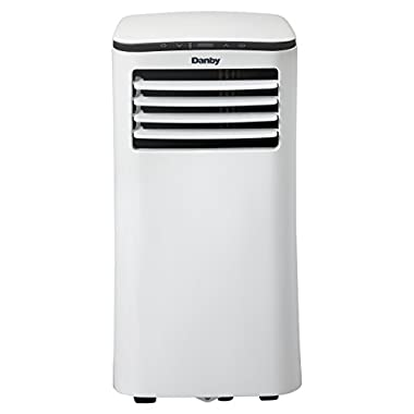 Danby Portable Air Conditioner | Compare Prices on GoSale com