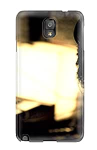 John B Coles's Shop Snap On Case Cover Skin For Galaxy Note 3(nine Inch Nails)