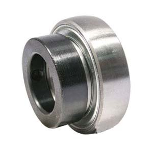 Vermeer Round Baler Replacement Ball Bearing Spherical with Collar  Non-Relubricatable Part No: 212001