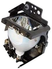 Z/&T Replacement Projector Lamp Bulb Module for Viewsonic PJ255D 3LCD Projection