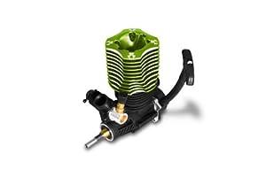 AX041 .32 Spec 1S Engine Green