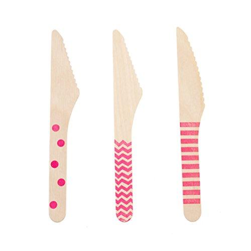 patterned butcher paper - 5