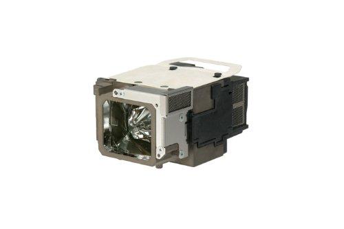 Epson v13h010l65 Lamp for Powerlite 1750 1760 1760w 1770w 1775w 1771w by Generic