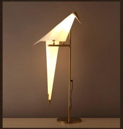 Origami Crane Led Light in US - 8