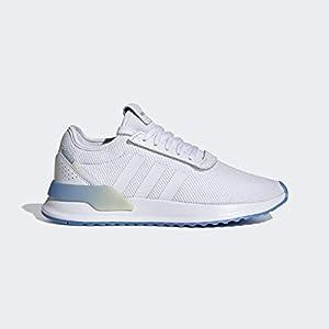 adidas Originals Women's U_Path X W Sneaker