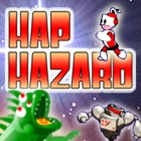 Hap Hazard [Download]
