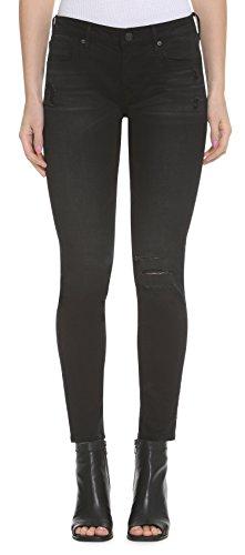 Chelsea Skinny Jeans - 5