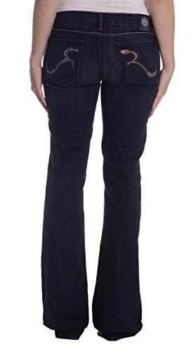Buy rock republic crystal jeans