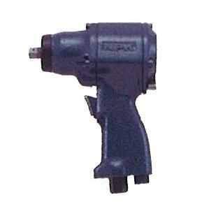 NPK ワンハンマインパクトレンチ 9.5mm(3/8