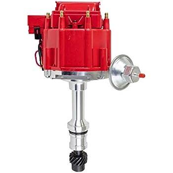 330 Olds V8 Engine Diagram Wiring Schematic - Wiring Diagram G8 Oldsmobile Distributor Wiring Diagram on