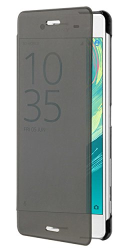 ROXfit PRO5164B Funda para teléfono móvil Folio Negro: Amazon.es ...