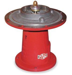 Bell & Gossett Seal Bearing Assembly Model 185333 ()