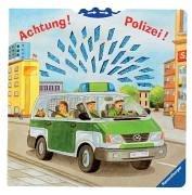 achtung-polizei