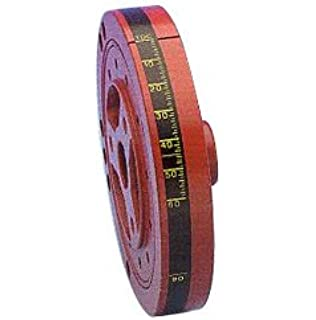 Amazon com: MSD 8985 Timing Tapes: Automotive