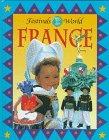 France, Susan McKay, 0836820037