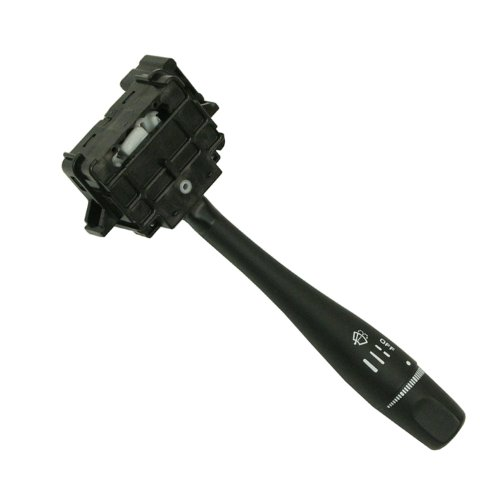 Beck Arnley 201-2001 Wiper Switch (Nissan Wiper Switch compare prices)
