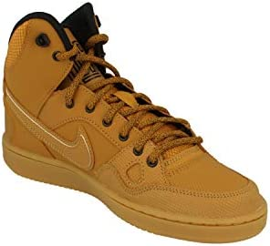 Nike Boy's Son of Force GS