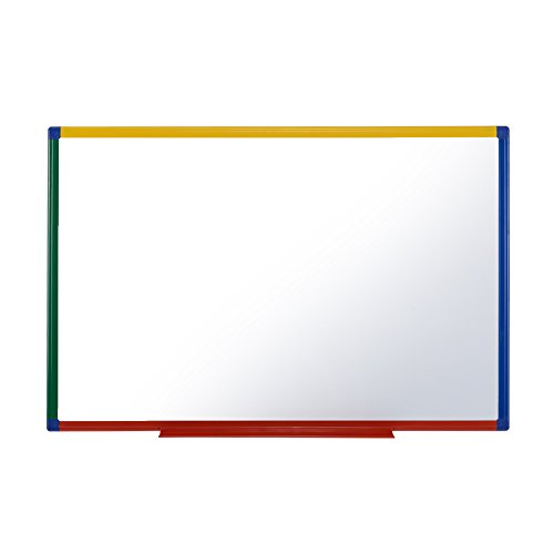 Magnetic Poster Board - 2