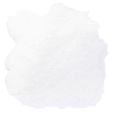 Pebeo 45 ml Marbling Bottle, White 130-010