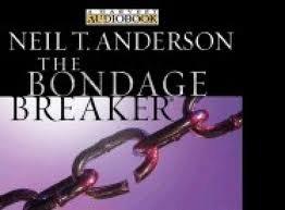 Price comparison product image The Bondage Breaker® Audiobook [Audiobook] Publisher: Harvest House Publishers