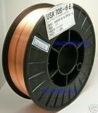 Weldcote .030'' X 11 Lb. Spool Mig Welding Wire 70S-6
