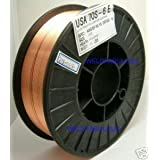 Weldcote .035″ X 11 Lb. Spool Mig Welding Wire 70S-6