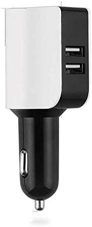 3.0車の充電器、1つのシガーライタースプリッタ12V / 24V多機能電源アダプタ・ソケット拡張機能
