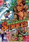 氣志團現象番外編 NEVER ENDING SUMMER [DVD]