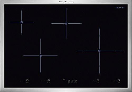 Electrolux Icon E30IC80QSS 30