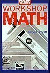 Workshop Math PDF