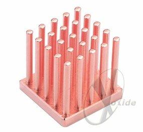 enzotech-memory-ramsink-bmr-c1-forged-copper-heatsink