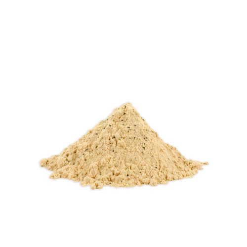 Bob's Red Mill Vanilla Protein Powder Nutritional Booster, 25 (Biggest Loser Protein Powder)