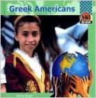 Greek Americans por Nichol Bryan
