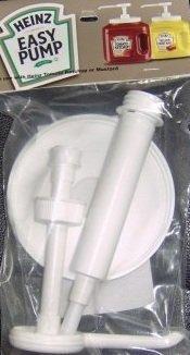 heinz-easy-pump