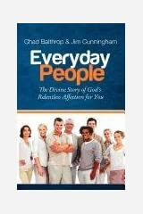 Everday People Paperback